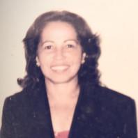 Maria Lúcia Anselmo De Freitas Rêgo