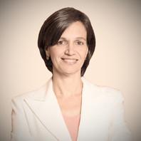 Maria Stella Gregori