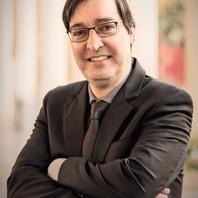 Marcelo Junqueira Calixto