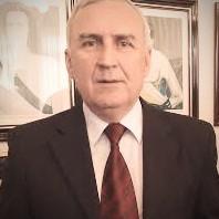 Oscar Ivan Prux