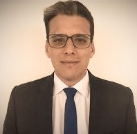 Leonardo De Medeiros Garcia