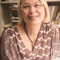 Rosana Grinberg