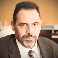 Marcus Costa Ferreira
