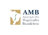 AMB2_edited.png