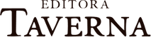 logo-taverna.png