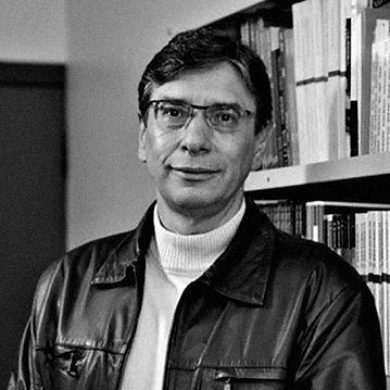 Márcio-Pochmann.jpgpb.jpg