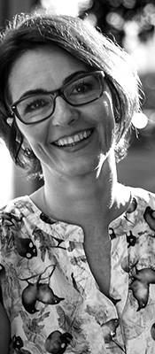 Alessandra Pajolla