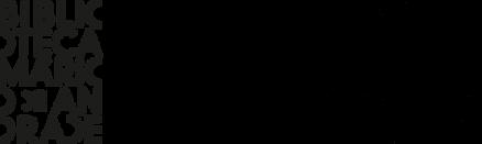 regua de logos atualizada (1).png