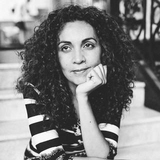 Yara El-Ghadban