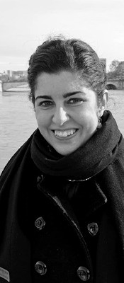 Keli Pacheco