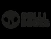 logo_isa_colli_illustrator.png