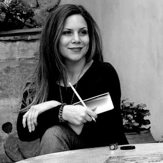 Myriam Soufy