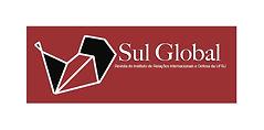 Logo Rev Sul Global.jpg