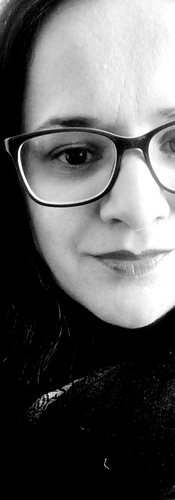 Luciana Rangel