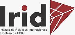 Logo Irid.jpg