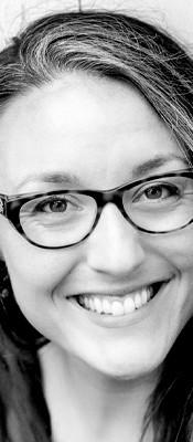 Lara Bourdin