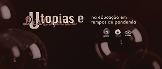 celular_utopias-07.png