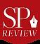 sao-paulo-review-logo.png