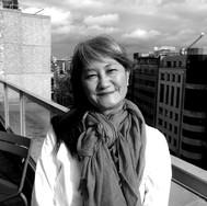 Patricia Moribe