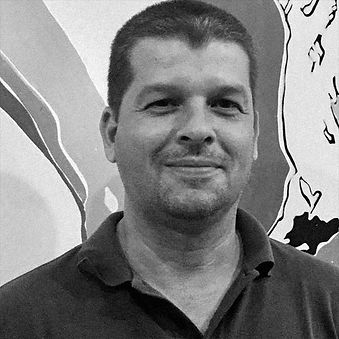 Luis-Antonio-Groppo.jpgpb.jpg