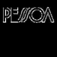 Logo-RevistaPessoa-Black.png