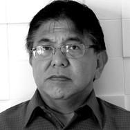 Oscar Nakasato