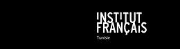 institut-francais.png