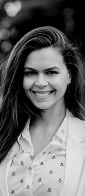 Clara Fachini Zanirato