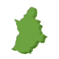Bucaramanga-150x150.png