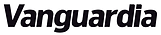 logo-vanguardia.PNG