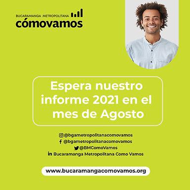 Copia de InformedeCalidad_04.jpg