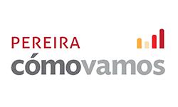 LogoPereira.png