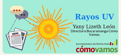 Rayos UV.png