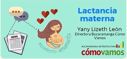 Lactancia materna.png
