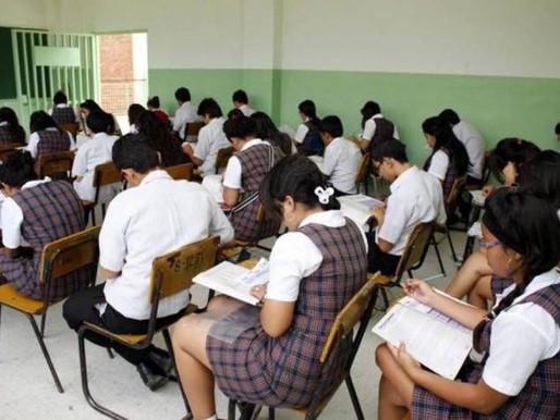 Retos de Bucaramanga frente a la educación