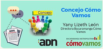 Concejo_Cómo_Vamos.png