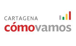 LogoCgena.png