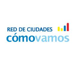 logo_redCiudades.png