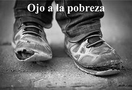 ojo a la pobreza.jpg