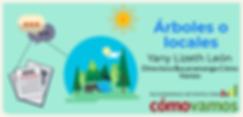 Árboles_o_locales.png