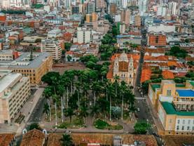 Conozca los planes de desarrollo propuestos por las alcaldías del área metropolitana de Bucaramanga