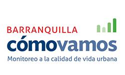 LogoBquilla.png