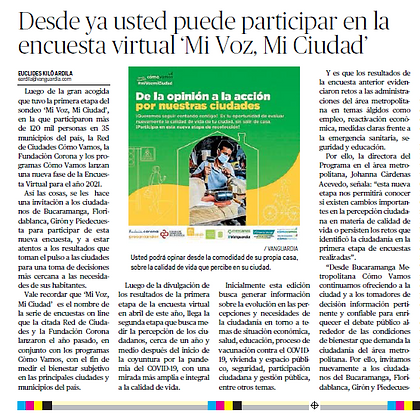 Noticia Vanguardia.png
