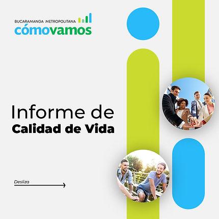 Copia de InformedeCalidad_01.jpg