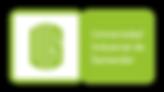 logo_verde_horz_1.png