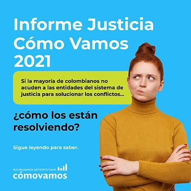 Copia de informe justicia como vamos linkeding_Mesa de trabajo 1.jpg