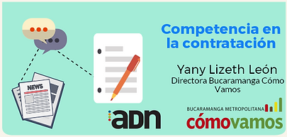 Competencia_en_la_contratación.png