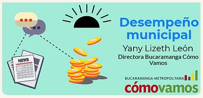 Desempeño_municipal.png