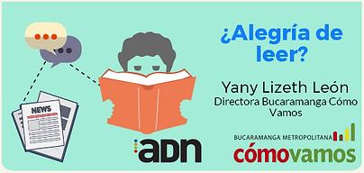 Alegría_de_leer.png
