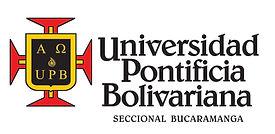 Logo UPB HORIZONTAL.jpg